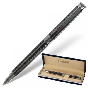 "Ручка шариковая GALANT ""Olympic Chrome"" подарочная"