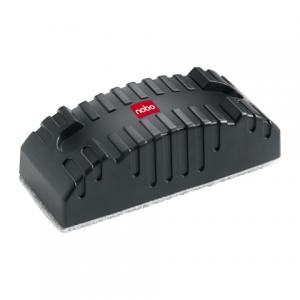 Стиратель для магнитно-маркерной доски NOBO, 34533421 (ACCO Brands, США)