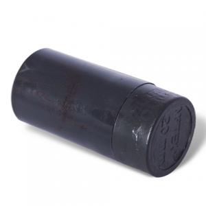 Красящий ролик д/этикет-пистолетов MOTEX МХ-5500PLUS S, 20мм (этикет-пист. 290343)